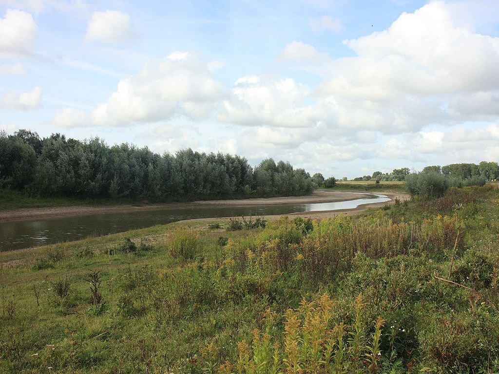 Nature Today | Vijf jaar Natuurberichten ARK ...